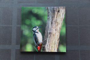 Product review: Fotofabriek fotoboek